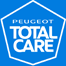 Peugeot Total Care